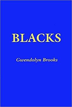 Blue Heron Speaks Featured Author