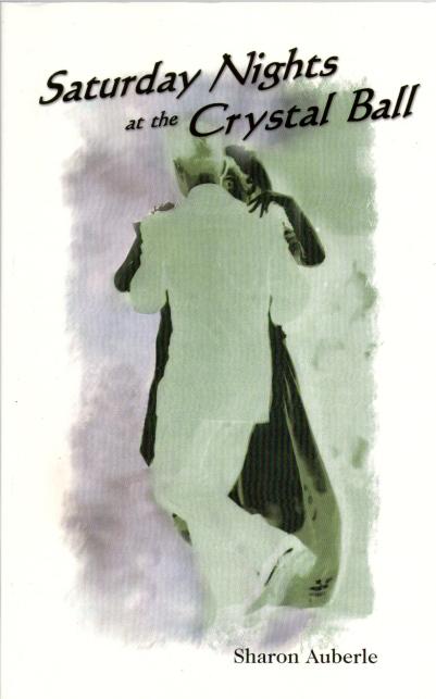 Auberle Saturday Night Cover