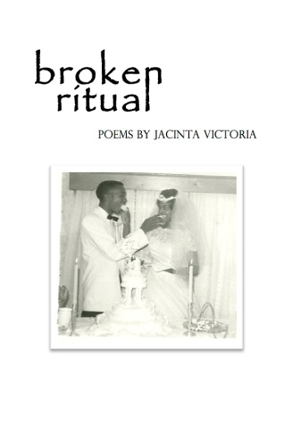 book-cover-broken-ritual