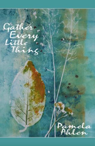 book-cover-image-jpg-pamela-ahlen
