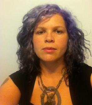 Carolyne Whelan photo cropped