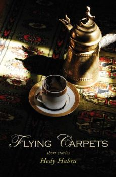 Flying-carpets-FBook copy