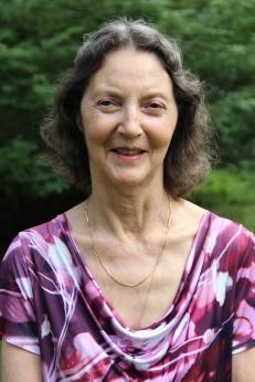 Marguerite G. Bouvard copy