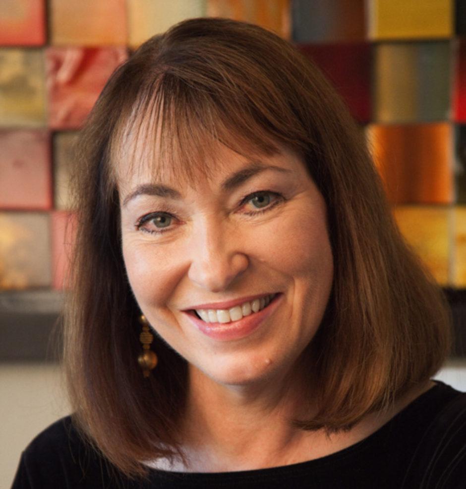 Rachel Dacus Author phtoto copy