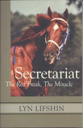 secretariat-cover