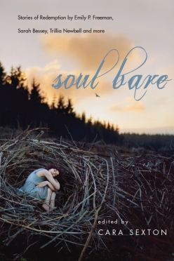 soul-bare-cover-anthology-karissa-knox-sorrell