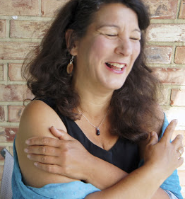 Susan Laughing cropped.jpg