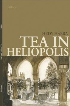 Tea-in-Healopolis-cover copy