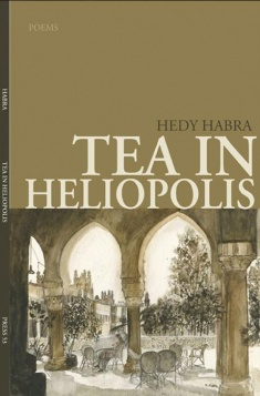 Tea-in-Healopolis-cover copy
