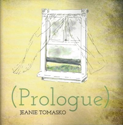 Tomasko prologueFront copy