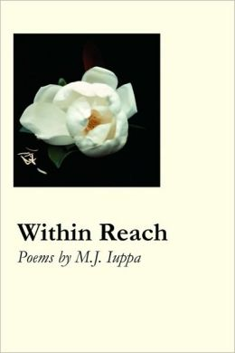 Within Reach cover