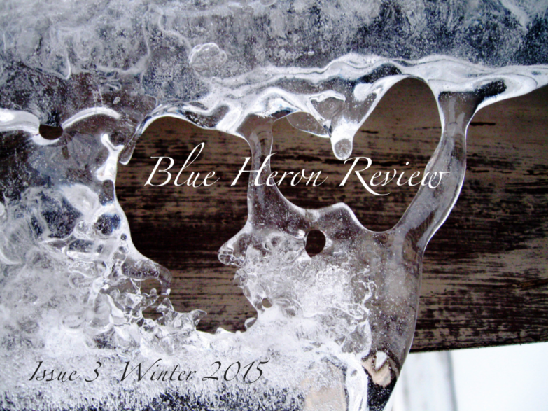 BHR Winter 2015 cover Issue3 image