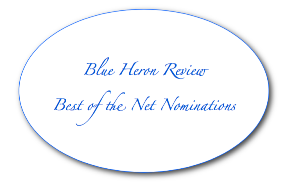 Best of the Net BHR logo2