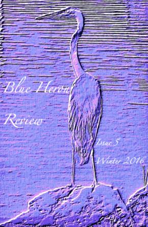 BHR Winter 2016 cover design image