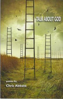 book cover Talk About God