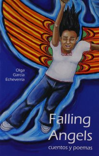 Falling Angels USE THIS COVER IMAGE