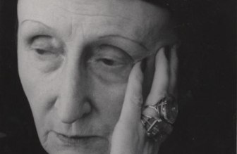 edith-sitwell poetry foundation credit