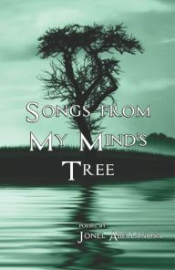 Minds_Tree_cover_m
