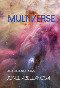 multiverse book cover