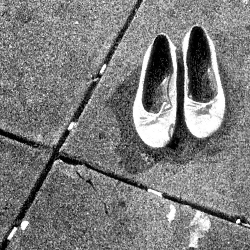 Sonya Sinha photo shoes BHR 12