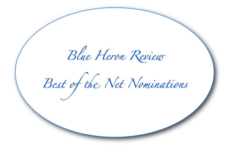 Best of the Net BHR logo2